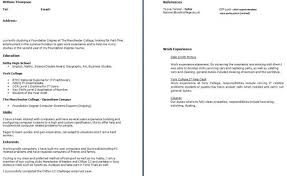 elegant what is a good cover letter for a resume 18 on structure a