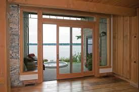 popular fine windows inc milgard tuscany sliding glass door blinds