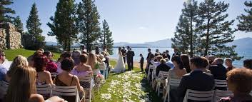 lake tahoe wedding venues lake tahoe country club weddings lake tahoe weddings