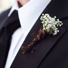 boutonniere cost 44 best wedding boutonniere images on boutonnieres