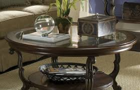 Small Oval Coffee Table by Alluring Coffee Table For Sale West Midlands Tags Coffee Table