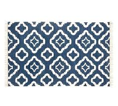 Blue Area Rugs 8 X 10 Blue Rugs 8 10 U2013 Acalltoarms Co