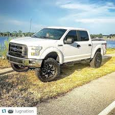 best 25 ford f150 xlt ideas on pinterest fords 150 79 ford