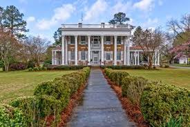 neoclassical style homes historic homes for sale rent or auction in sc oldhouses com