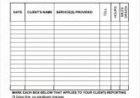volunteer report template volunteer report template professional and high quality templates