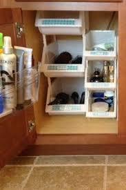 Under Bathroom Sink Storage by Under Bathroom Sink Storage Http Interioren Net Index 20 Html