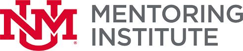 conference unm mentoring institute