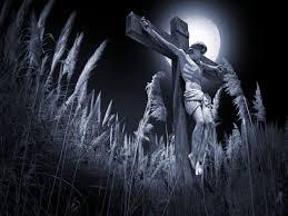 cross jesus wallpapers group 77