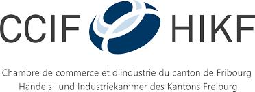 chambre de commerce suisse chambre de commerce et d industrie du canton de fribourg ccif in