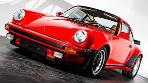 1979 porsche 911 turbo porsche 911 930 3 3 turbo 1979