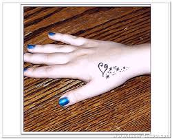 small cute tattoos for females heart tattoo designs for hand small tattoos girls tattoos