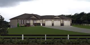 44 house floor plans with 3 car garage garage plans 2 carriage