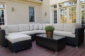 Backyard Living Room Ideas Garden Design Garden Design With Backyard Living Spaces Designs â