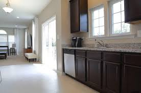 Kitchen 428 by 428 Misty Hill Drive Delta Pa 17314 Mls 21708543 Coldwell Banker