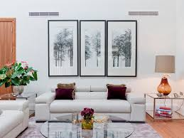 Living Room Art House Phenomenal Most Comfortable Living Room Chairs Living Room Family