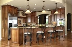 custom made cabinets for kitchen custom kitchen cabinets colorado springs must see prices