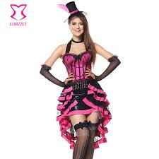online buy wholesale rose halloween costume from china rose
