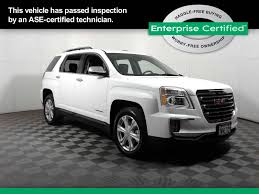 used gmc for sale special offers edmunds