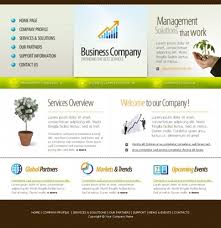 html business templates free download with css 40 high quality free html css website templates