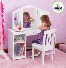 child s dressing table and chair handsome vanity sets life line tango bedroom table mirror seat