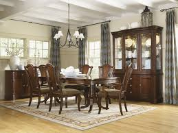 wonderful american dining table related to home decor plan with