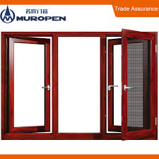 double hung window security decorative aluminum window security bars decorative aluminum