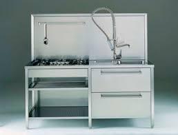 cuisine modulaire professionnelle cuisine professionnelle tous les fabricants de l architecture et