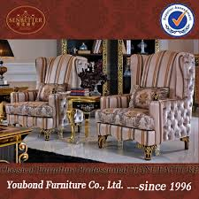 best 25 classic living room furniture ideas on pinterest fiona