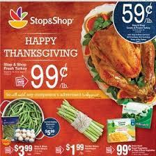thanksgiving dinner osco page 6 divascuisine
