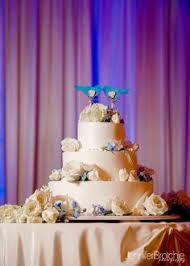 hyatt regency waikiki beach resort u0026 spa weddings get prices for