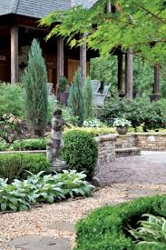 Ideas For Retaining Walls Garden by 75 Best Retaining Walls Images On Pinterest Landscape Design