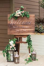 Pinterest Garden Wedding Ideas Pinterest Garden Wedding Ideas Ideas Garden And Landscape