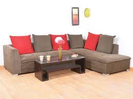 Sale Of Old Furniture In Bangalore Vaught 3 2 L Shape Sofa Set Buy And Sell Used Furniture And