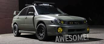 slammed jdm cars 8 lifted cars that look absolutely amazing