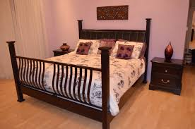 American Bedroom Furniture by American Bedroom Furniture Mums In Bahrain