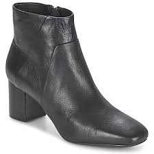 geox womens boots australia geox ankle boots boots au australian geox ankle