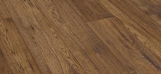 Laminate Flooring Sunderland Platinum Endurance Scs