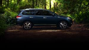 nissan pathfinder price in india 2015 price nissan pathfinder http newcar review com 2015 nissan