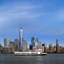 new york circle line harbor lights cruise save 37 circle line landmark cruise new york harbor cruise