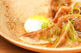cuisine robert chef owner harold jurado and chef de cuisine robert rubba of