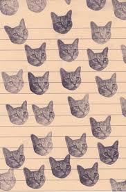 wallpaper cat whatsapp pin by gabriela olvera on fondos whatsapp pinterest