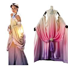 online get cheap padme halloween costume aliexpress com alibaba