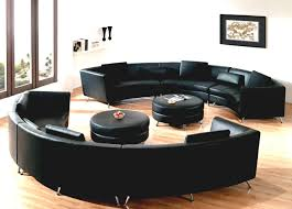 luxury 25 home theater couch living room furniture on sofa home