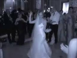 chicago wedding band back chicago wedding band