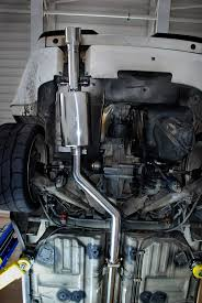 porsche 944 exhaust system best exhaust fabspeed porsche 944 turbo 951 performance package