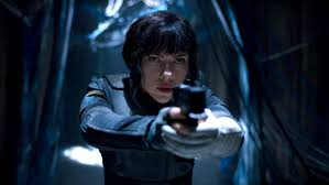 here u0027s how u0027ghost in the shell u0027 tries and fails to atone for its