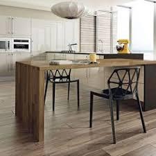kitchen island bar table modern kitchen island with breakfast bar kitchen bar table glass