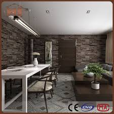 wallpaper from china wallpaper from china suppliers and