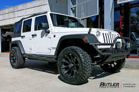 wrangler jeep black jeep wrangler with 20in black rhino sidewinder wheels exclusively