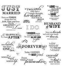 best 25 just married quotes ideas on of my